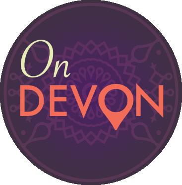 On Devon